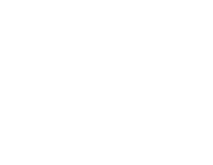 The Learning Project Asia